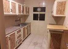 apartment for rent in HawallyHitteen