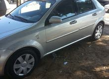 Used 2006 Chevrolet Lacetti for sale at best price