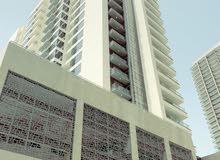 شقه مؤجره للبيع في دبي خلف برج خليفه من المالك