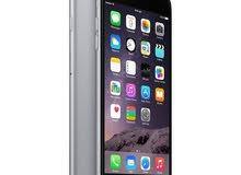 Used Apple  for sale in Al Ahmadi
