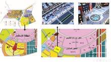 محل للبيع 77 متر بمول Capital Hub بالعاصمة