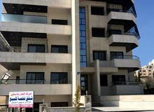 310 sqm  apartment for sale in Amman