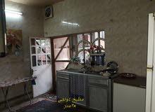 180 sqm  Villa for sale in Baghdad