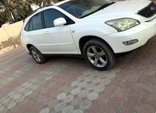 Best price! Lexus RX 2006 for sale
