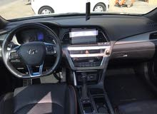 Hyundai Sonata for sale in Northern Governorate