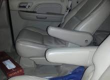 سياره كاديلاك ملاكي مستخدم نضيف جدا تعتبر جديد بسعر مغري جداااااا