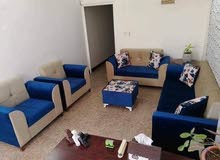 Available for sale in Baghdad - New Sofas - Sitting Rooms - Entrances