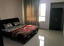apartment for rent in MuscatSeeb