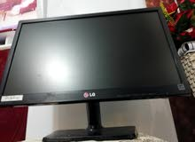LG Other TV