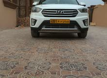 100,000 - 109,999 km mileage Hyundai Creta for sale