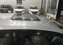 Toyota Corolla 2013 for sale in Baghdad