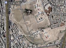 ارض للبيع في جبل طارق - الشيشان