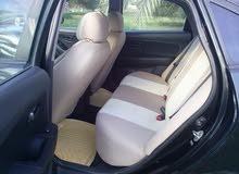 Hyundai Elantra 2008 -