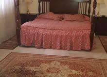 Luxury  sqm Villa for rent in AmmanDaheit Al Rasheed