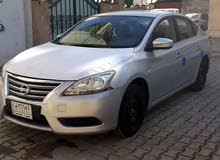 70,000 - 79,999 km Nissan Sentra 2015 for sale