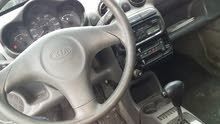 Hyundai Atos 2004 For Sale