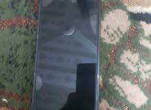 سلام عليكم مبايل ايفون 8 بلاس ذاكره 64 اخو جديد