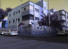 عماره في مشرفه خلف سوق الشعلة