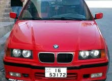 For sale 1992 Red Other