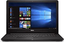 Dell Inspiron 15 (3567) Brand New