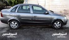 Best price! Opel Other 2005 for sale
