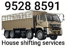 #Professiona#l shifting services#Good عام اثاث للمنزل نقلHouse shifting services
