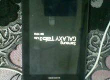 sumsung galaxy tab3 fiha 8g 3g hya carte sim