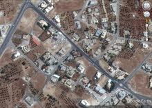 ارض 752 م للبيع في شفابدران_حوض 6/الذهيبة