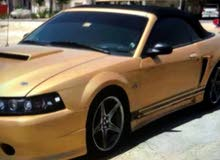 Ford Mustang 2000 - Used