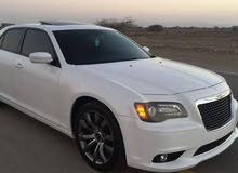 Used 2014 Chrysler 300C for sale at best price