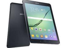 "Samsung Galaxy Tab S2 9.7"" 4G / Wifi"
