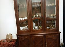 buffet for sale
