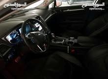 توصيل طلبات الى اي مكان واقل من اوبر وكريم رن وشوف بنفسك سياره 2016