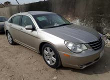 Used 2009 Chrysler Sebring for sale at best price