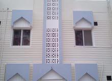 مبنى سكني للبيع في وادي الكبير ب موقع ممتاز جدا