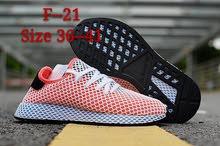Adidas stylish shoes