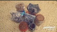 أجواد أنواع بخور عماني الأصلي من ايد والدتي أم أيمن
