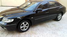 2006 Hyundai Azera for sale