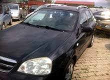 2004 Chevrolet for sale