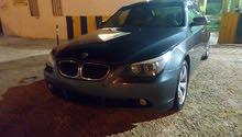 Used 2005 530