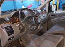 فيتو مشا الله ماشية 28000 مكيف تمام زوز مفاتيح مسجلة ركوبة