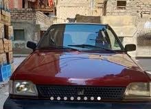 سيارة ماروتي للبيع