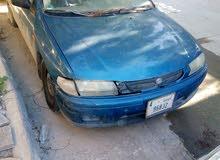 Other Mazda 1997 for sale - Used - Zawiya city