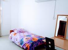 Room Near Zakar Mall-Al khuweir
