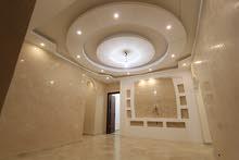 Shafa Badran neighborhood Amman city - 186 sqm apartment for sale