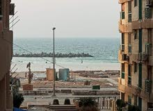 for sale apartment consists of 2 Rooms - Nakheel