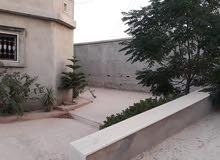 منزل حديث بمنطقة ابومعاد