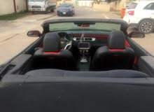 Chevrolet Camaro made in 2014 for sale