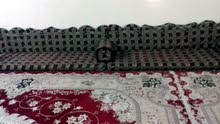 Used Sofas - Sitting Rooms - Entrances available for sale in Najaf