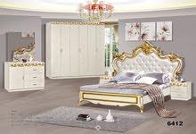 فني تركيب غرف نوم